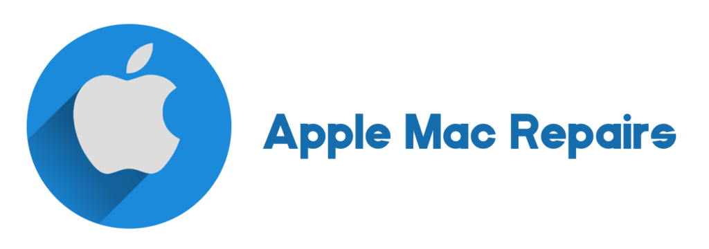 apple mac repair link